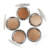 it Cosmetics Celebration Foundation Illumination 0.30oz/9g - SWATCHED - $23.31