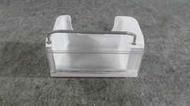 241906302 Frigidaire Electrolux Refrigerator Door Bin - $11.00