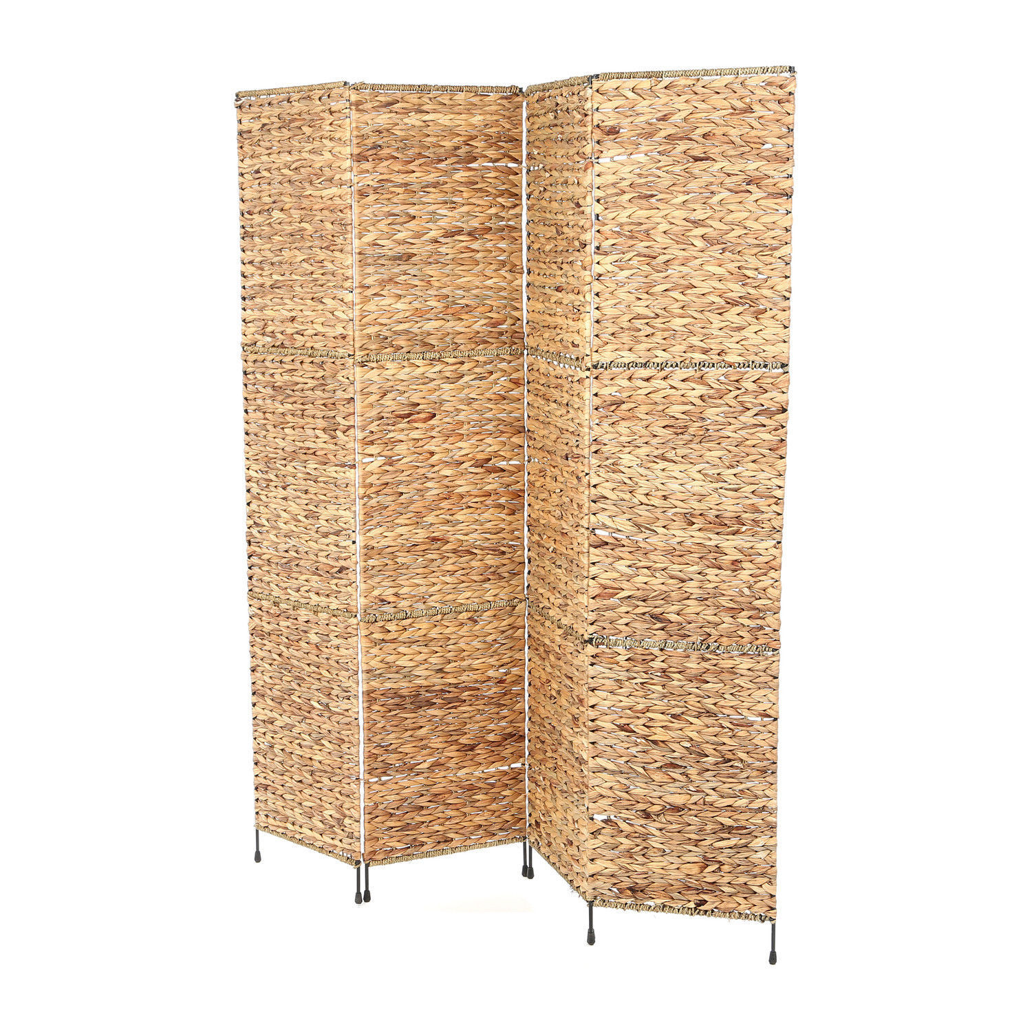 Interior room ider partition portable moveable wall privacy