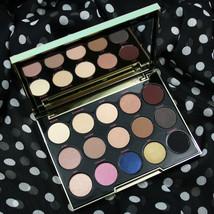 New Urban Decay Gwen Stefani Beauty With An Edge Eyeshadow Palette Lmt Edition!! - $37.99