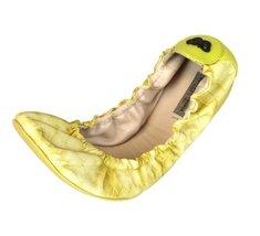 $680 Nib Bottega Veneta Women's Nylon Intrecclo... - $289.99