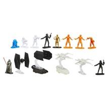 Star Wars Command Death Star Strike Set Set Age 4+ - $6.92