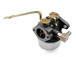 Aftermarket New Carb Construction Carburetor For Tecumseh 631921 632284 63107... - $15.50