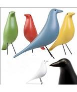 VITRA EAMES HOUSE BIRD design by Charles & Ray Eames Home Decor Desk Orn... - $65.88