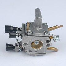 STIHL FS120 FS200 FS250 4134-120-0653 Trimmer Carburetor - $19.95