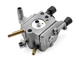 Upgrade Carburator Assembly Replacement Carburetor/Carb Engine Fit For STIHL ... - $18.95