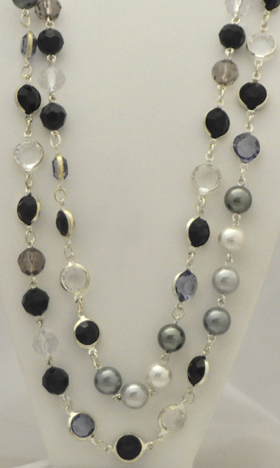 Premier Designs Opulence Necklace