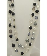 Premier Designs Opulence Necklace - $35.00