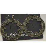 Premier Designs Chantilly Earrings - $15.00