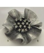 Premier Designs Camille Pendant/Pin - $20.00