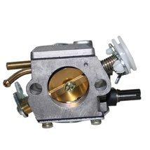 Carburetor Carb for Husqvarna Chainsaw 362 365 371 372 New - $18.95