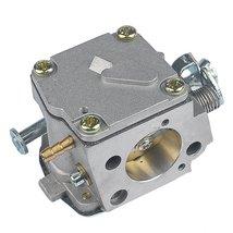 Carburetor Carb for Husqvarna 61 266 268 272 272XP Chainsaw - $17.95