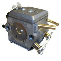 Carburetor Carb Fits Husqvarna 362 365 371 372 Gas Chainsaw - $21.50