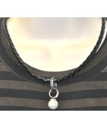 Premier Designs Universal Necklace - $16.00