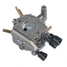 Carburetor Carb for STIHL FS120 FS200 FS250 Trimmer Weedeater 4134 120 0653 - $19.95
