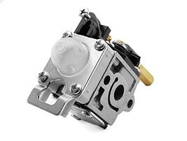 New Carburetor/Carb Engine Replacement Upgrade Assembly Fit For Zama?RB-K75 - $19.95