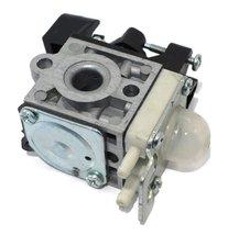 Aftermarket Carburetor Carb Rb K85 Fits Echo Pb 251 Pb 265 L Pb 265 Ln Blowers - $19.95