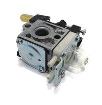Oem Zama Carburetor Carb Rb K84 Fits Echo 265 Series Equipment Srm 265 - $19.95