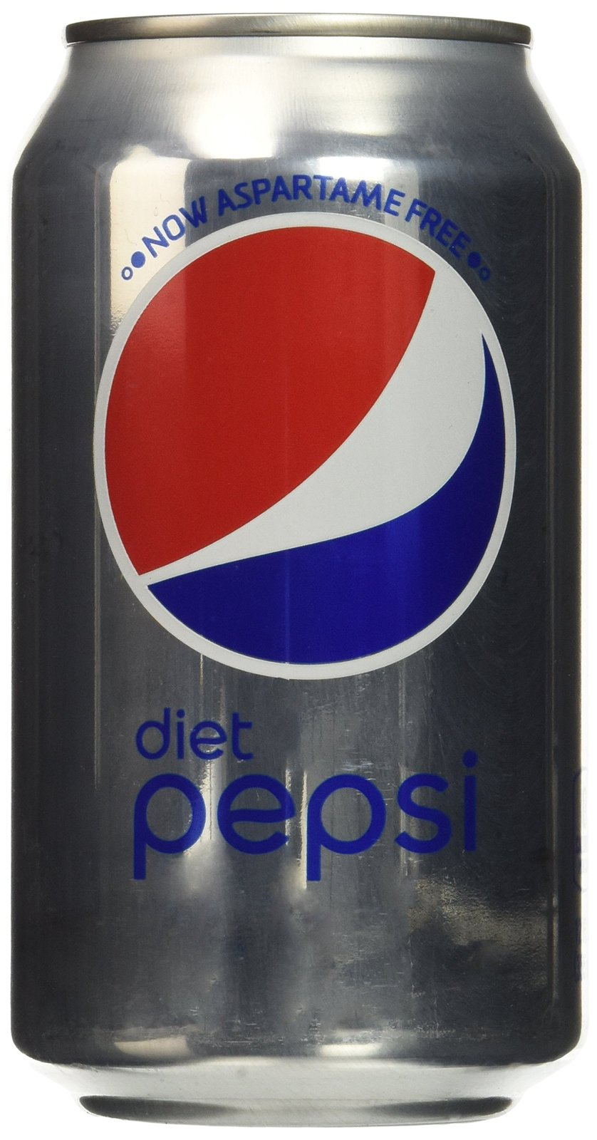 recommendation for pepsi cola Melamine construction with pepsi cola logo and bottle cap design pepsi cola bottle shaped retro bottle opener goodreads book reviews & recommendations: imdb.