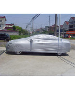 Universal Car Covers Small Cars ! - $125.00