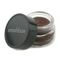 Smashbox Eye Shadow Eye liner Starstruck Waterproof duo Eye Makeup (dark... - $14.99