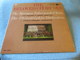Orchestral Spectaculars Vienna Symphony Orchestra Record Album - $4.49