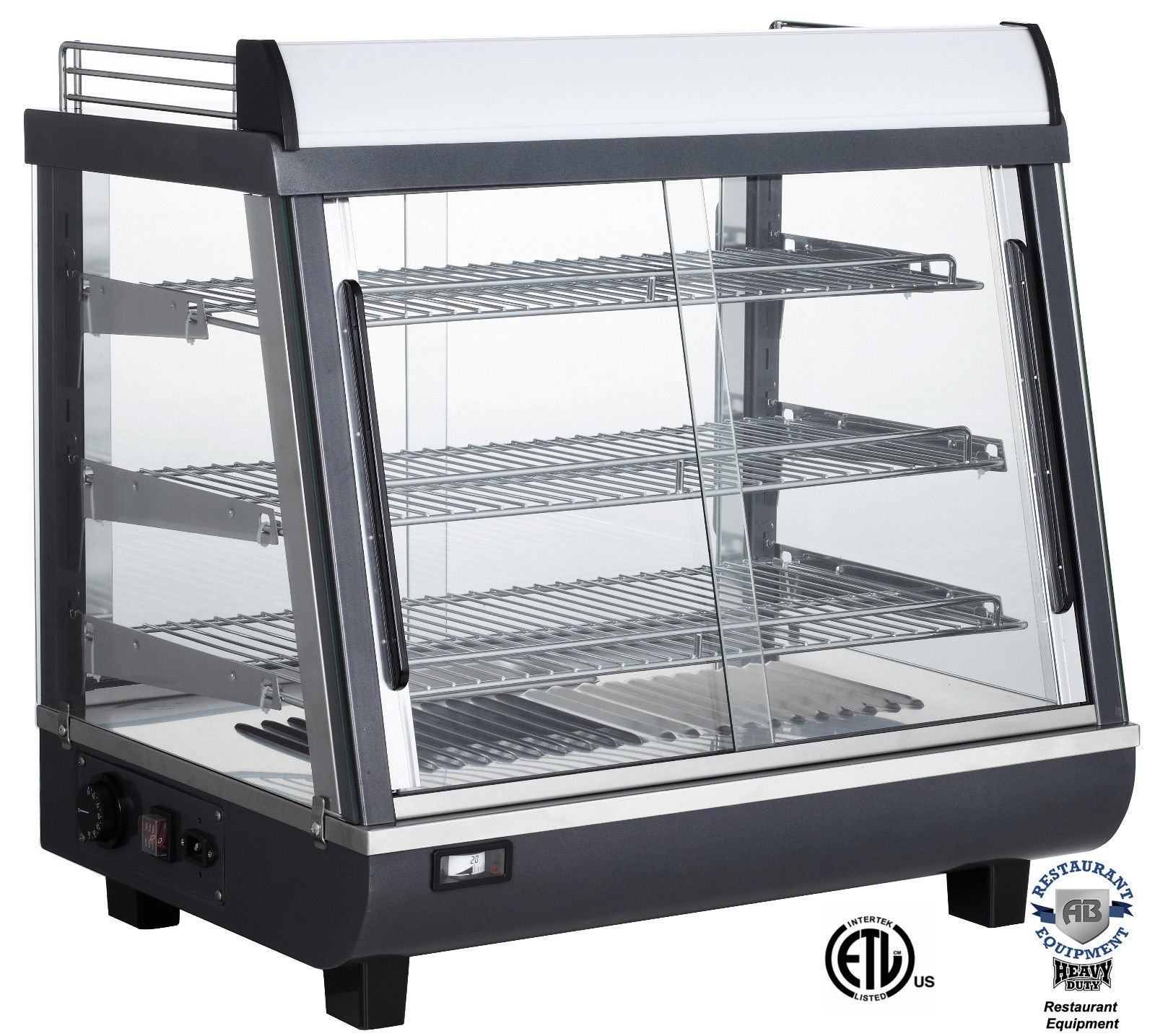 Used Food Warmers ~ Used commercial food warmer for sale ads in us