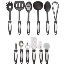 12 Restaurant Catering Kitchen Cooking Tools Co... - $46.51