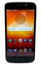 Motorola Cell Phone E5 - $49.00