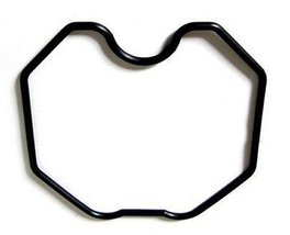 Float Bowl O-ring Gasket CRF100 CRF150 XR100 XR200 XR250 XR400 TRX250 AT... - $6.95