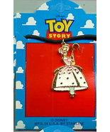Disney Toy Story Bo Peep Necklace - $10.99