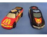 Hot wheels cars 2 mcdonalds thumb155 crop
