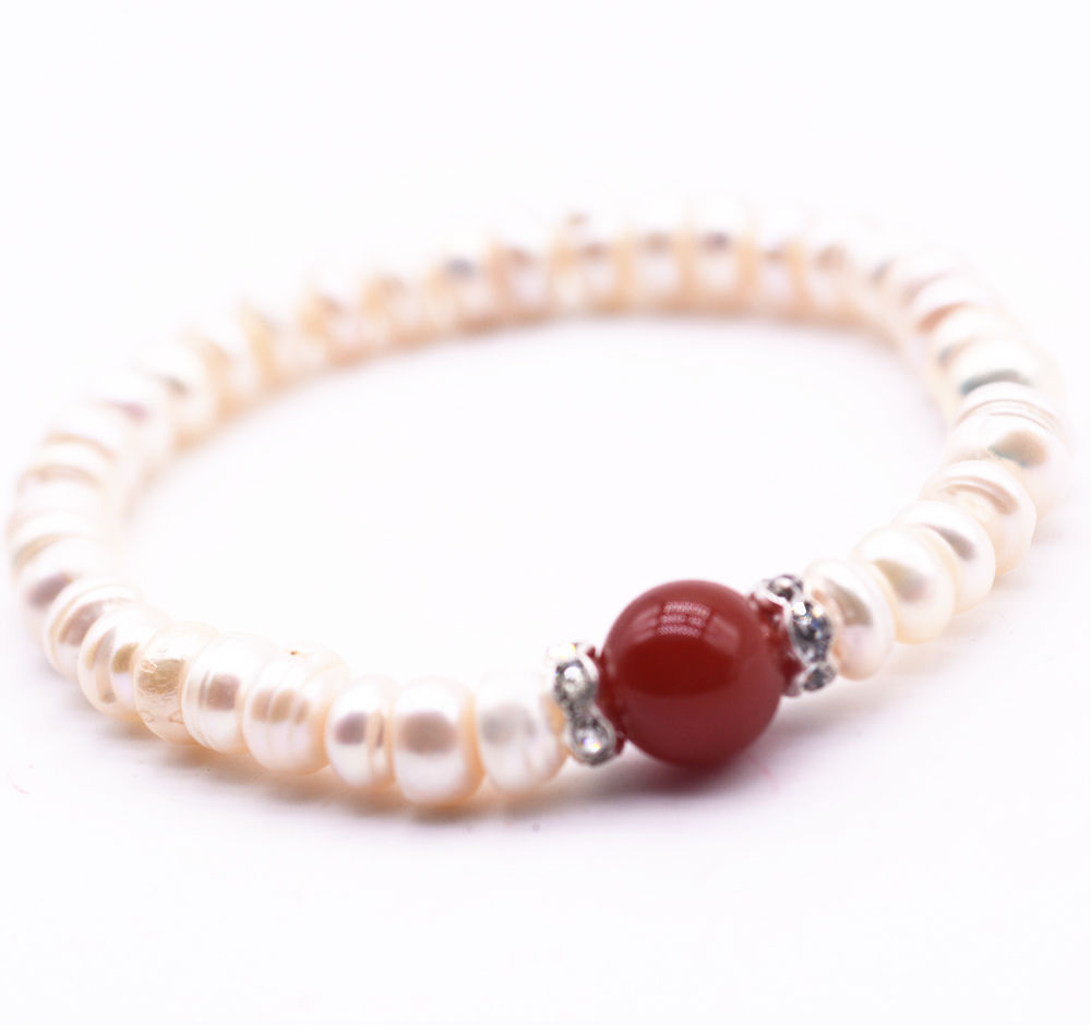 S-l1600pearl_and_agate