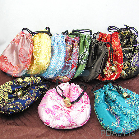 MAGICK EXTREME DOUBLE CHARGE BAGS, I PICK THE COLOR CAN RECHARGE MAGICK