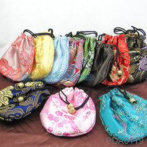 MAGICK EXTREME DOUBLE CHARGE BAGS, I PICK THE COLOR CAN RECHARGE MAGICK - $27.19
