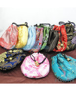 MAGICK EXTREME DOUBLE CHARGE BAGS, I PICK THE C... - $39.99