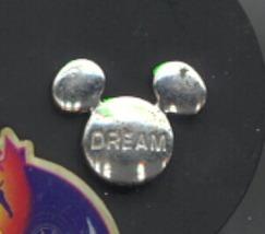 Disney Cast member DREAM rare old Pin/Pins - $24.99