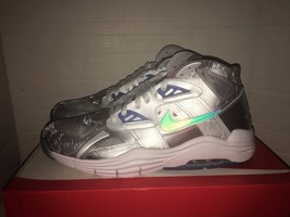 Trophy Trainer SC QS Lunar Nike Bo Jackson Size Bowl Super 180 11 Prm IxvngAS