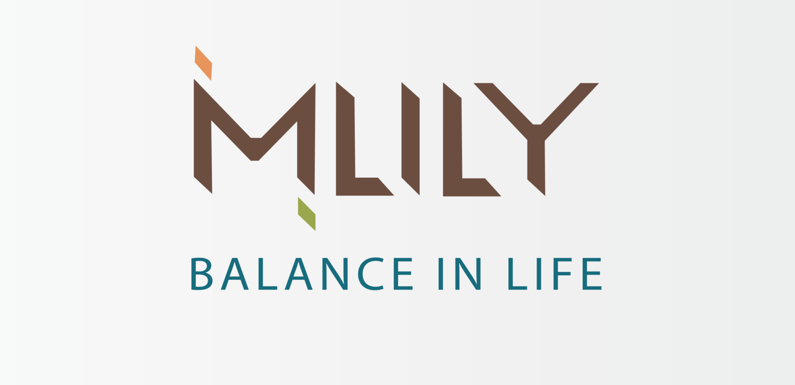 MLILY Memory Foam Mattress - Harmony - Full
