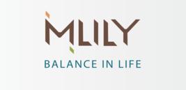 Mlily logo cr thumb200
