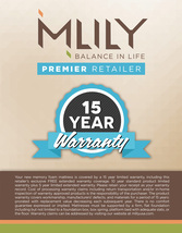 Premier retailer thumb200