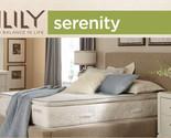 Serenity thumb155 crop