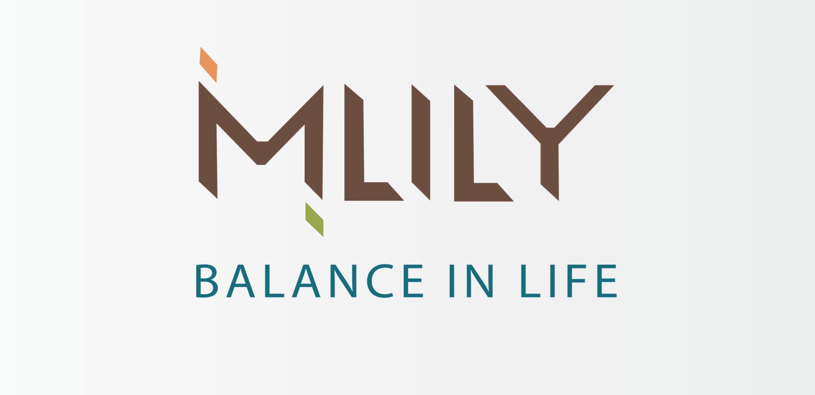 MLILY Memory Foam Mattress - Vitality - King