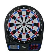 Viper 777 Electronic Dartboard Set - $65.50