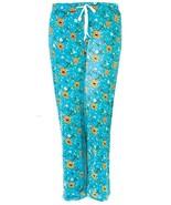 Hello Mello Jingle Mingle Holiday Lounge Pants+Travel Tote-Ladies Soft+C... - $19.95