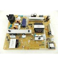 Samsung - Samsung UN50H5203AF Power Supply BN44-00772A #P10344 - #P10344