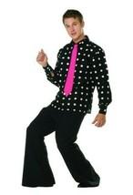 RG Costumes 80477-L Disco Heat Adult Costume - Size L - $32.39