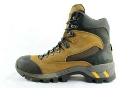 0e5be626e7e Vasque Boot: 41 listings