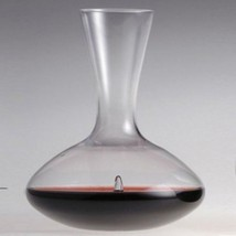 Shotoku Glass USUHARI Decanter 300ml from Japan - $52.37