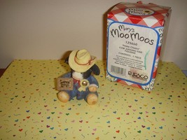 Mary's Moo Moos Prime Choice - $10.79